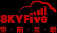 SkyFive